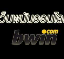 Bwin-เว็บพนันออนไลน์ต่างประเทศฝากถอน-24-ชั่วโมง-บริการดีเยี่ยม