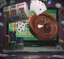 casino-win999bet